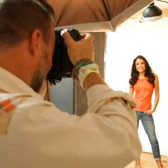 Behind the Scenes: Bethenny Frankel Turn And Talk, Bethenny Frankel, Reality Tv Stars, Skinny Girls, Behind The Scenes, Fashion Beauty, Health, Cover, Style
