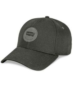 Stunning Leviu0027s® Menu0027s Baseball Cap mens baseball hats Beyzbol  Şapkaları 0b9a904596a2