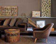 Stark carpet #interiordesigner #designercarpet #luxurycarpet #designerrug #starktouch