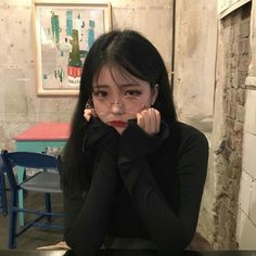 cute girl ulzzang 얼짱 hot fit pretty kawaii adorable beautiful korean japanese asian soft grunge aesthetic 女 女の子 g e o r g i a n a : 人 Pretty Korean Girls, Cute Korean Girl, Pretty Asian, Asian Girl, Uzzlang Girl, Korean Beauty, Asian Beauty, Girl Korea, Ulzzang Korean Girl