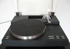 Yamaha PX3 turntable $399.95 Yamaha Audio, Music System, Tape Recorder, High End Audio, Phonograph, Tecno, Record Player, Audio Equipment, Audiophile