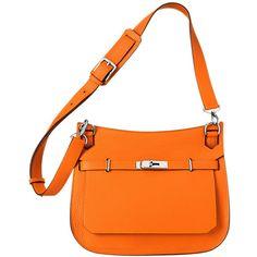 1000+ ideas about Handbags by Hermes Birkin on Pinterest | Birkin ...