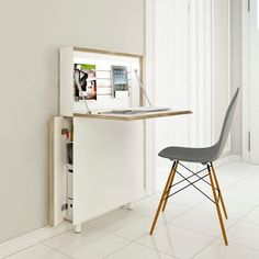 To know more about Michael Hilgers, Müller Möbelwerkstätten Flatmate Desk, visit Sumally, a social network that gathers together all the wanted things in the world! Featuring over 1 other Michael Hilgers, Müller Möbelwerkstätten items too!