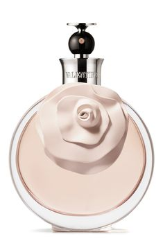 5d0bf61e762 Valentino Valentina Eau de Parfum available at  Nordstrom Bergamot