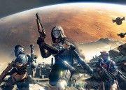 Ver ¿Juegas a Destiny en Xbox 360 o PS3? Tenemos malas noticias