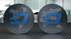 Interview: Dash and Coinfirm on Digital Currency Compliance Partnership    The effective management of regulatory requirements is vital to the continued advancement of the digital currency industry. Dash a privacy-centric open-source digital money ecosystem has therefore chosen to integrate AML/KYC solutions designed to manage these concerns in cooperation with blockchain compliance provider Coinfirm.  Some are hailing this move as a key milestone in addressing vulnerabilities tied to fraud…