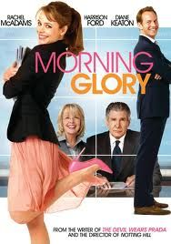 morning glory movie - Google Search