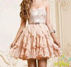 Sooooooo cutee I would so wear this!!!!