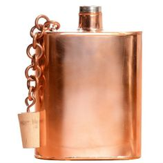 Jacob Bromwell Named after the famous Green Mountains in Vermont, we invite you to enjoy the distinctive flavor of your favorite beverage with our bigger and bolder Green Mountain Flask. Unlike our Gr