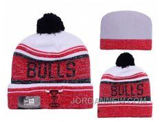http://www.jordannew.com/nba-chicago-bulls-logo-stitched-knit-beanies-103-online.html NBA CHICAGO BULLS LOGO STITCHED KNIT BEANIES 103 ONLINE Only $8.92 , Free Shipping!