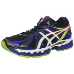 6b9cb475d47 ASICS Men s GEL-Nimbus 15 Running Shoe