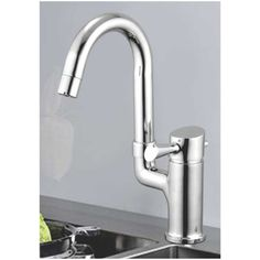 Anna Store, Bath Fixtures, Bathroom Accessories, Plumbing, Mixer, 1 Piece, Home Improvement, Connection, Bathrooms