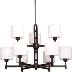 bronze chandelier dining room light fixtures and home depot
