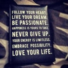 Enjoy these super inspirational black and white quotes and get some motivation! Motivational Blogs, Inspirational Quotes, Favorite Quotes, Best Quotes, Quotes To Live By, Life Quotes, Stay Quotes, Daily Quotes, Follow Your Heart