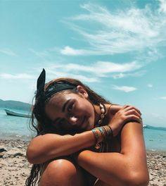 Latest News: Lettuce Entertain You Gift Cards Audi 2020 01 fotos de perfil para este 2020 Cute Beach Pictures, Cute Poses For Pictures, Beach Instagram Pictures, Insta Pictures, Tumblr Beach Pictures, Lake Pictures, Instagram Beach, Bikini Pictures, Picture Ideas For Instagram