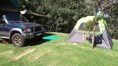 When next you feel you need a break, try this awesome camp on the Breede River in Bonnievale - Rivergoose, nature at its best I enjoyed it, why don't you?