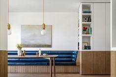 모던함과 심플함이 한 곳에! 멋진 30평대 협소주택 : 네이버 포스트