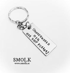Welcome to SMOLK -Handstamped jewelry with a twist Introvert Humor, Lisa, Hand Stamped Jewelry, Book Of Life, You Are Awesome, Best Quotes, Meant To Be, Have Fun, Wisdom