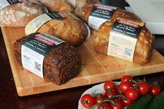 Brote wie 1892 von Steinmetz + Rezept: Panzanella {Werbung}   Projekt: Gesund leben   Ernährung, Bewegung & Entspannung