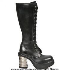 http://www.new-rock-france.com/4392-20212-thickbox/botte-noire-m8357-c1.jpg