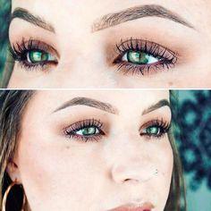 Choose the Best Eyelash Serum That Satisfies Your Needs – Xlash Eyelash Cosmetics Beautiful Eyelashes, Eyelash Serum, Good Things, How To Get, Cosmetics, Beauty, Beauty Illustration
