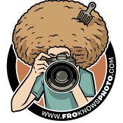 Photoshop Training Channel - YouTube