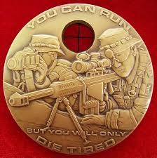 Image result for german sniper's medals
