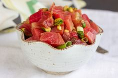 Belly Dance Beet Salad from Well Fed 2 - Rubies & Radishes Paleo Recipes Easy, Best Gluten Free Recipes, Side Dish Recipes, Real Food Recipes, Great Recipes, Yummy Food, Recipe Ideas, Paleo Menu Plan, Paleo Diet Plan