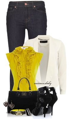 """""""Untitled #978"""" by autumnsbaby on Polyvore"""