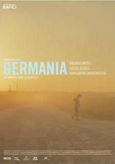 Germania (2012)