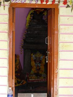#magiaswiat #podróż #zwiedzanie # chardham #blog #azja #indie #zabytki #swiatynia #stupa #miasto #himalaje #yamunotri #konie #jamuna #gangotri #kedarnath #badrinath #joshimath #prayag #dhampanchprayag #siva #vishnu #nanda #rudra #dev Indie, Blog, Photography, Painting, Art, Art Background, Photograph, Fotografie, Painting Art
