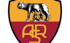 Analisi e pronostico Sampdoria-Roma 25 settembre #pronosticiseriea