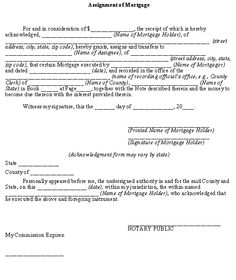 assignment of benefits form template - business officepro businesoficepro on pinterest