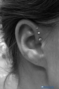 Really thinking about doing this