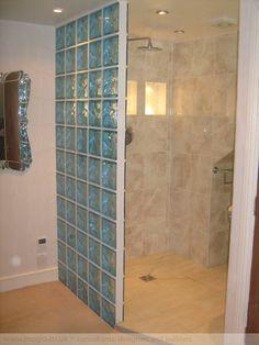 shower.glass.brick