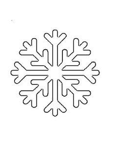Snowflake1.pdf - OneDrive