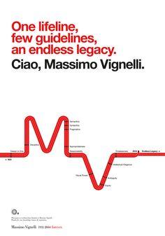 Massimo-Vignelli_Alambre