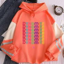 BTS Hoodie | BTS merch | BTS Store | BT21 Store | BTS Dynamite - BTSARMYSTORE Hoody Kpop, Bts Hoodie, Bts Shirt, Streetwear, Hip Hop, Bts Merch, Winter Hoodies, Teen Fashion Outfits, Polyvore Outfits