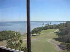 2616 Cove Cay Dr #804 - JUST LISTED Call Fred or Burt Rushing for more information 727-584-8480