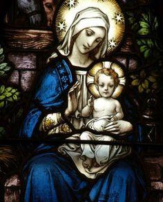 Jesus Fonte de Luz: AQUI ESTÁ O CAMINHO MAIS DOCE, AMENO, SEGURO, EM U...