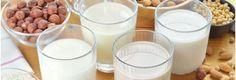 jakie mleko jest najzdrowsze?