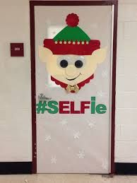 Image result for christmas door competition ideas