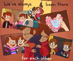 Dipper Pines,Mabel Pines<<<seriously tho dipper why can't u be real Dipper Pines, Dipper Y Mabel, Mabel Pines, Reverse Gravity Falls, Gravity Falls Au, Reverse Falls, Hinata Hyuga, Monster Falls, Pinecest