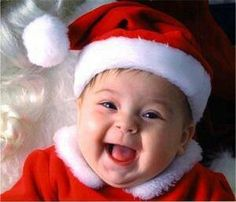 Aww.......cute!