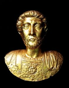imparator marcus aurelius bustu ms yuzyil historisches museum  ancient rome government essay question start studying history ancient rome reading guide and essay question learn vocabulary terms and more