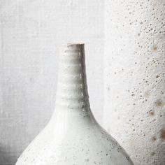 Current crush | Pretty little bud vases...