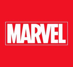 Marvel Eyes Second Comedy Series; To Premiere on Netflix? - http://www.australianetworknews.com/marvel-eyes-second-comedy-series-premiere-netflix/