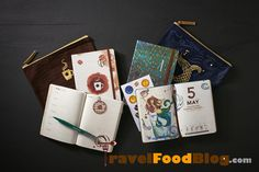 How Get Starbucks Planner 2017 Limited Edition and Starbucks Christmas Cards