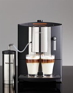 Miele Coffee System Countertop - CM5200