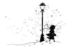 Lamp_snow11_sml